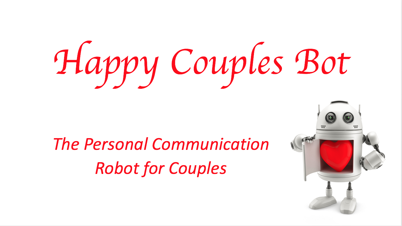 happy-couples-bot-cover-image